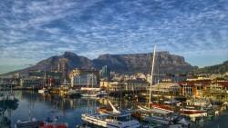 AAIS2017-Cape Town.jpeg