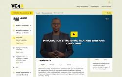 VC4A Startup Academy platform.jpg