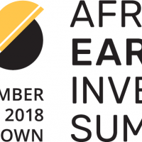 No Silicon Valley for Africa say early stage investors No Silicon Valley for Africa say early stage investors (1) APO Group – Africa-Newsroom: latest news releases related to Africa